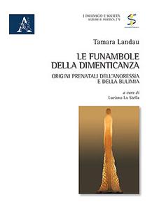 Présentation livre «Le funambole della dimenticanza» à Rome