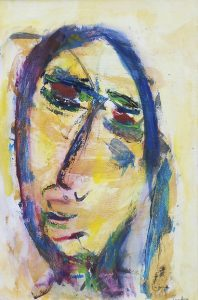 autoportrait_81x54