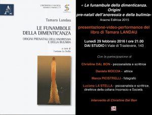 invito completo mostra Jean Pierre Landau